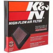 K&N sport luchtfilter BMW R 1150 RS 2002-2005