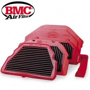 BMC sport luchtfilter Ducati Monster 1000 2003-2008