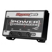 Dynojet powercommander 3usb